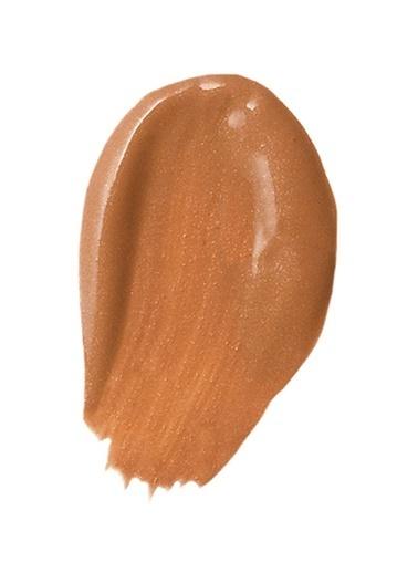 Bobbi Brown Kapatıcı Renksiz